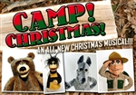 Camp! Christmas! Full Package